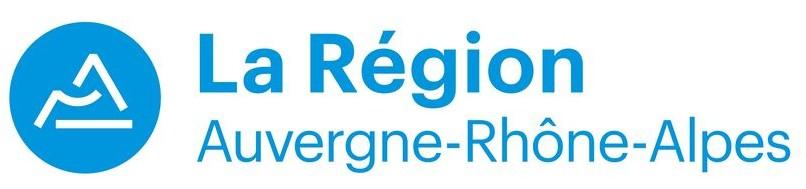 logo-region-large.jpg